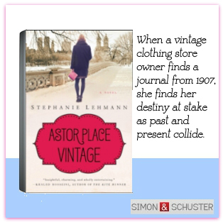 astor-cover-ad-homepage