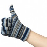 historical novelMitten thumbs up 150x150 A Brief History of the Fur Muff