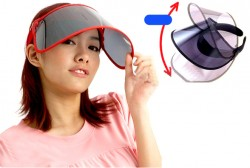 hat-protection-from-sun-ultraviolet-rays-shrinking-ozone