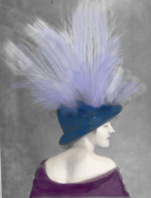 Illustrated-milliner-volume16-1915-6