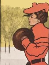 fur-muff-century-magazine-cropped