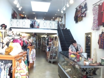 Mom dad and me clothing store. Girls clothing stores