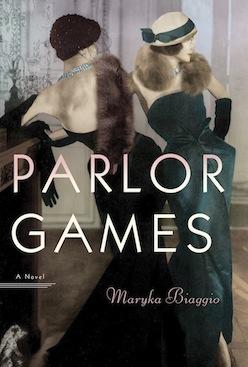 Maryka-Biaggio-parlor-games