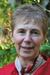 Maryka-biaggio-author