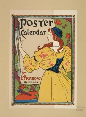 prang-poster-catalog