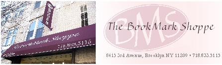 The-Bookmark-Shoppe-Bay-Ridge-Brooklyn