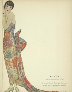 LePouf-poiret