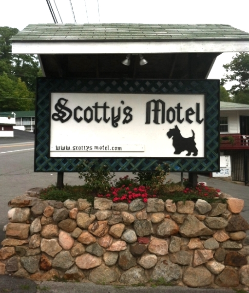 Scotty-500