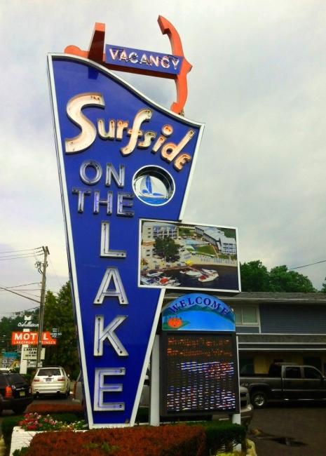 Surfside-motel-650