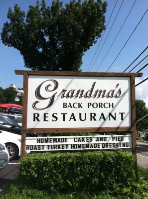 Grandmas-restaurant