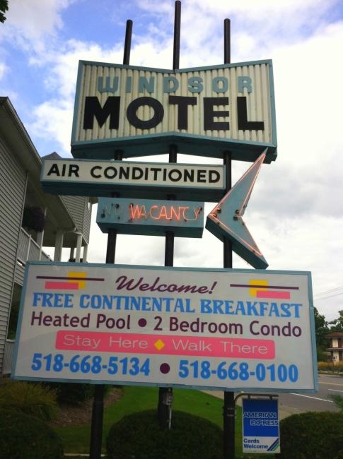 windsor-motel-650