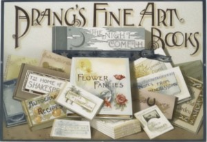 Prang's-fine-art-books