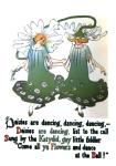 prang-dancing-daisies