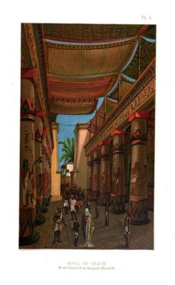 prang-egypt-1879