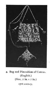 bag-attached-pincushion-17th-century
