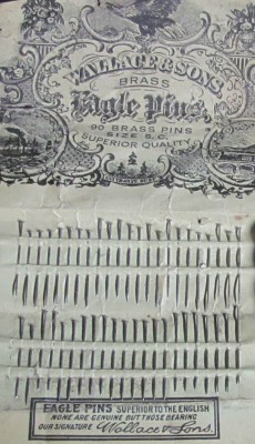 brass-pins-late-1800s