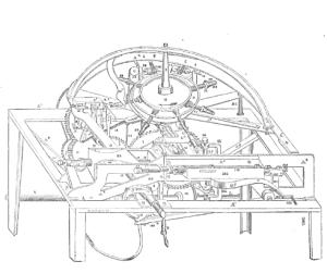 pin-making-machine-john-howe