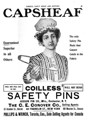 safety-pin-ad-1903