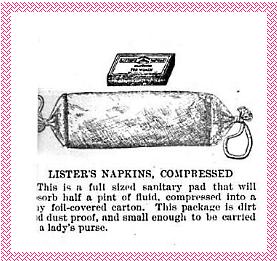 1904 advertisement