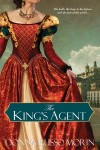The_Kings_Agent