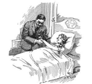 doctor-treating-patient