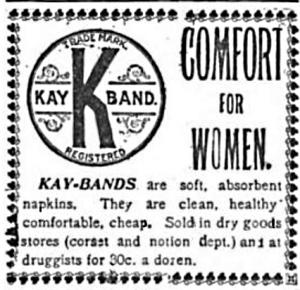 kay-band