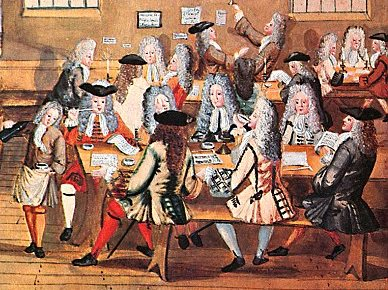 london coffee house 1668-cropped