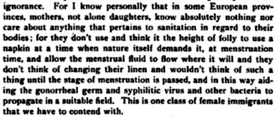 menstrual-blood-floor