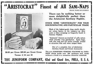 sanitary-aristocrat-1921-crop
