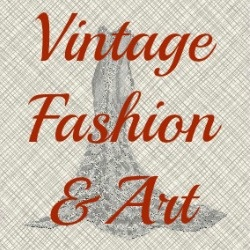 vintage-fashion-art-logo250x250