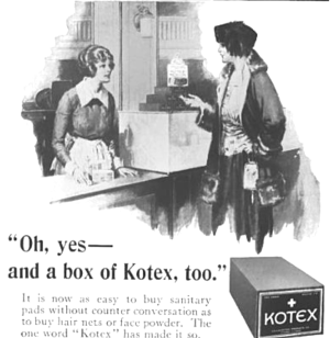 Good Housekeeping Magazine 1922
