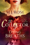 cover_collector_dying_breaths