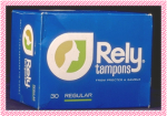 rely-tampons-toxic-shock