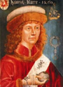 Rene Le Florentin