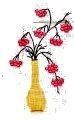 vase-red-flowers