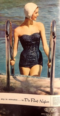 Bathing-Suit-Dupont-Nylon-1949
